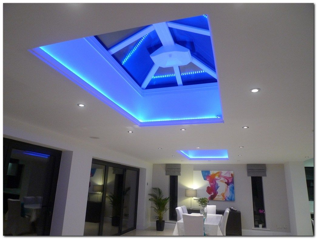 70 Awesome Roof Lantern Extension Ideas The Urban Interior Roof Lantern Lantern Roof Light Glass Roof