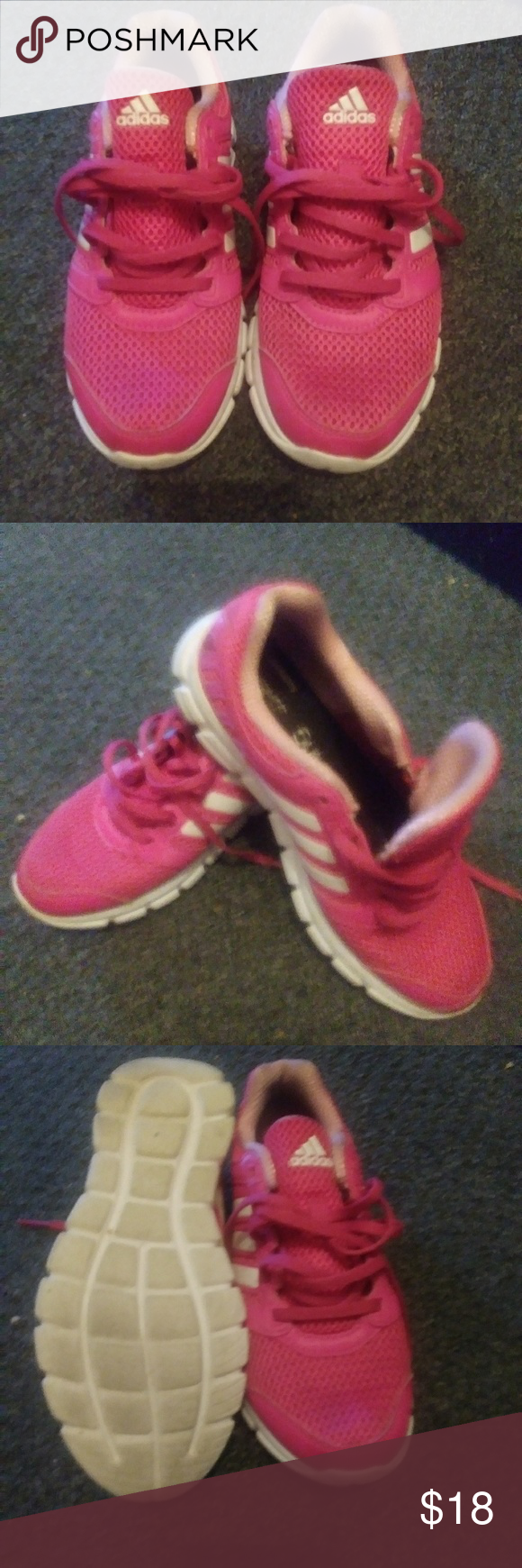 adidas la posh sceglie pinterest rosa bianco e scarpe adidas,