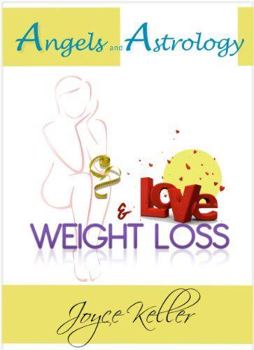 Venlafaxine er weight loss
