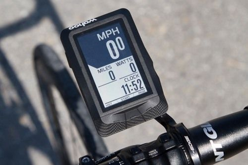 2019 S Best Bike Computers 5 Bicycle Computers For Any Budget