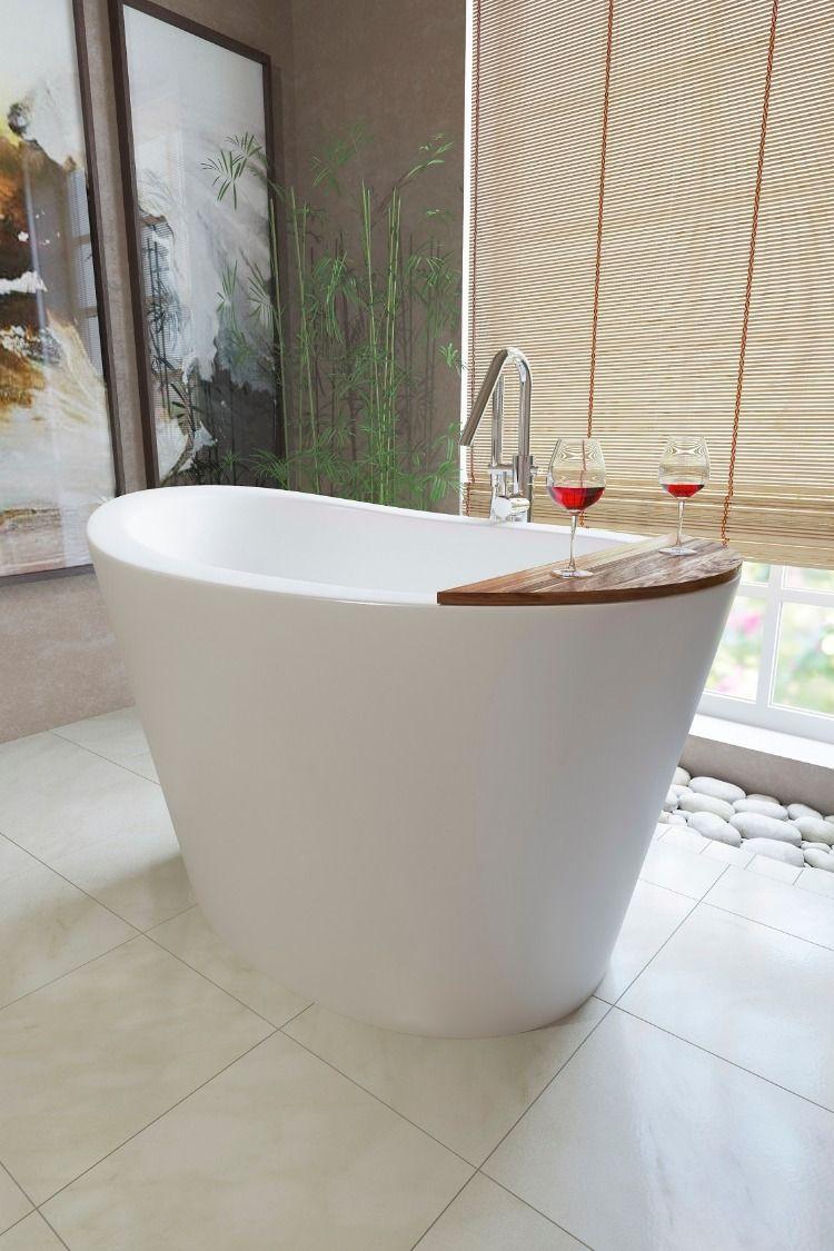 Japanese Bathtubs Japanese Soaking Tubs Japanese Bathtub Soaking Bathtubs