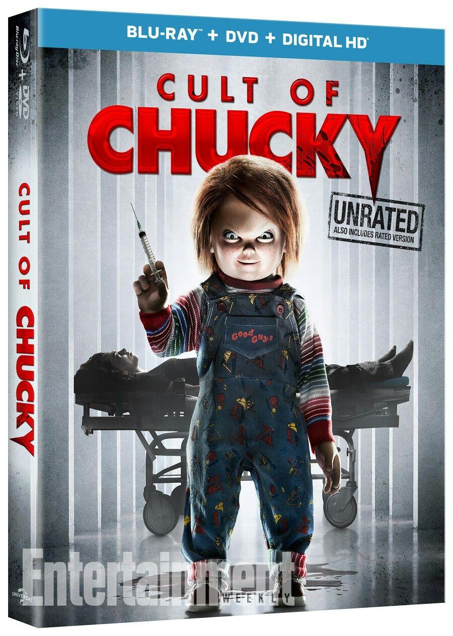 Jack Boneco Assassino Awesome cult of chucky (child's play 7) | child's play 'chucky the kll
