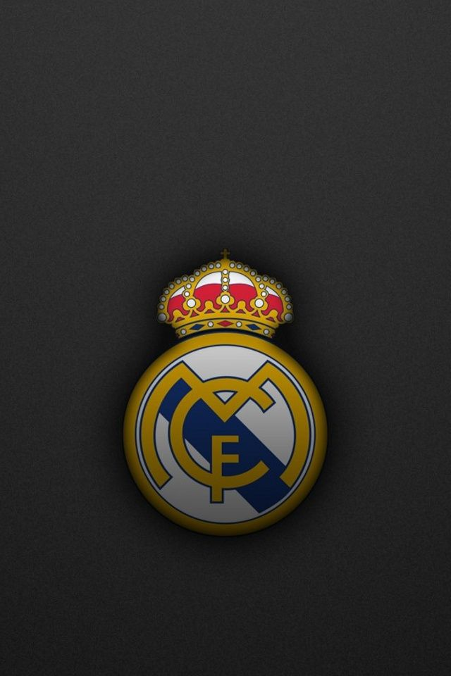 Real Madrid Wallpapers Hd Wallpapers Backgrounds Of Your Choice 1920 1080 Image Real Madrid Wallpapers 50 Wallp Real Madrid Imagens Do Real Madrid Real Madri