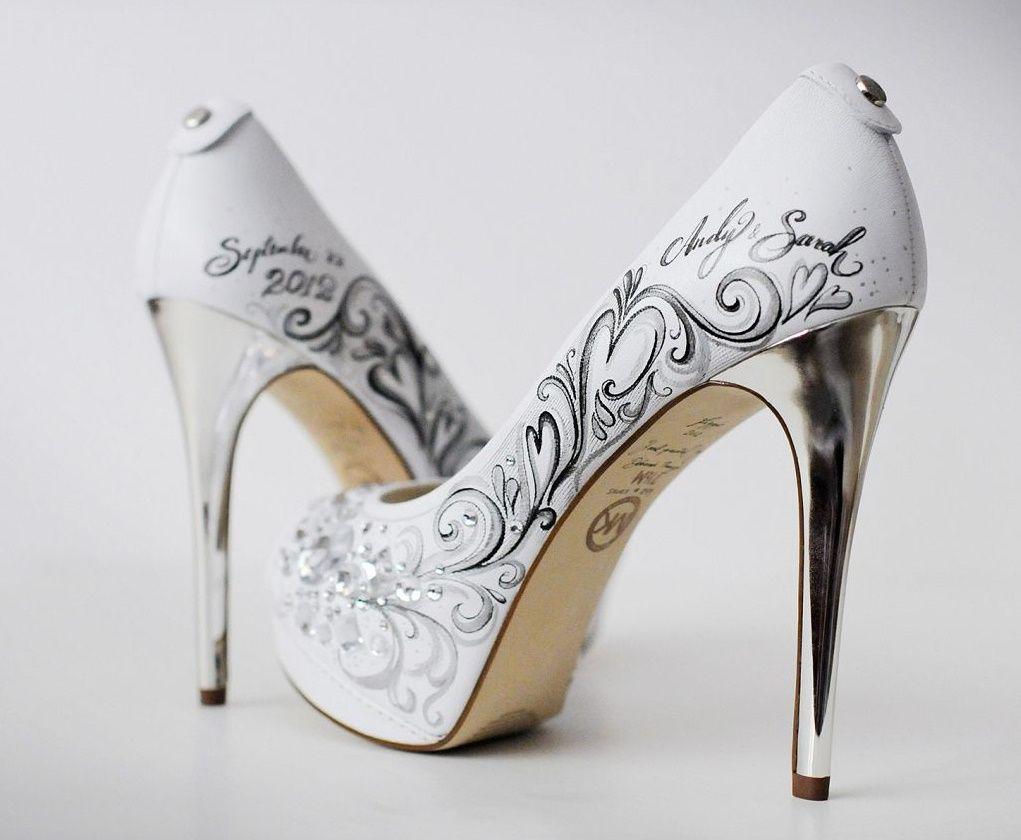 #Storeslikesidestep-shoes, #99storeslike