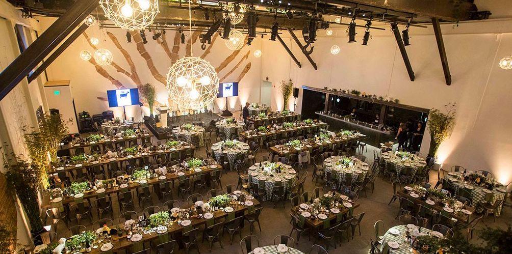 The Pearl San Francisco Wedding Venue San Francisco Wedding Venue Wedding Venues Wedding San Francisco