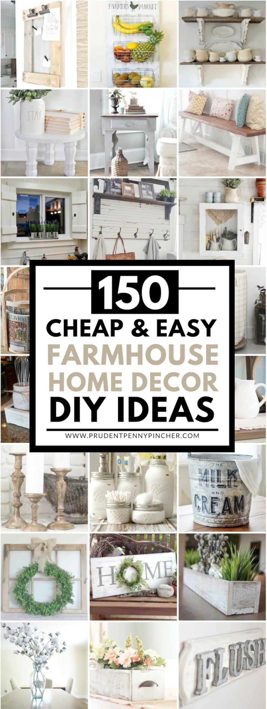 DIY Home Decorating Blogs|DIY Home Interior Design Blog|DIY Home ...