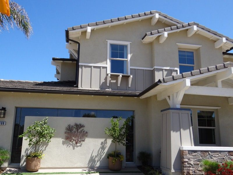 Superb Beach House At Coral Cove New Homes For Sale In Encinitas Ca Download Free Architecture Designs Embacsunscenecom