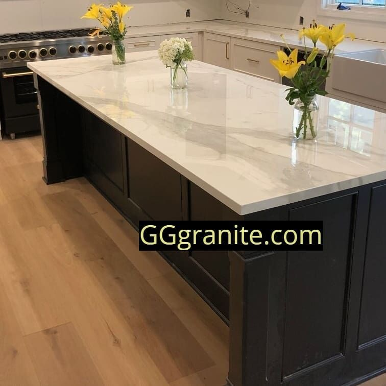 Granite Countertops Countertops Kitchen Remodel Quartz