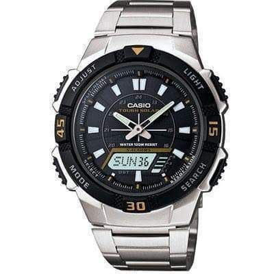 23a8f18fc1e Tough Solar Ana Digi Watch