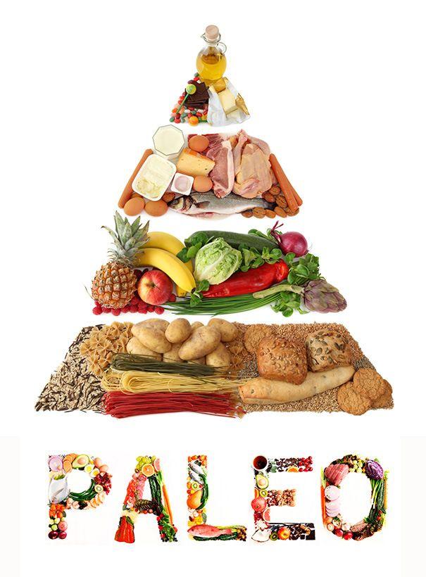 Paleo Diet Formulating A Contemporary Paleo Diet Plan 8 Steps To