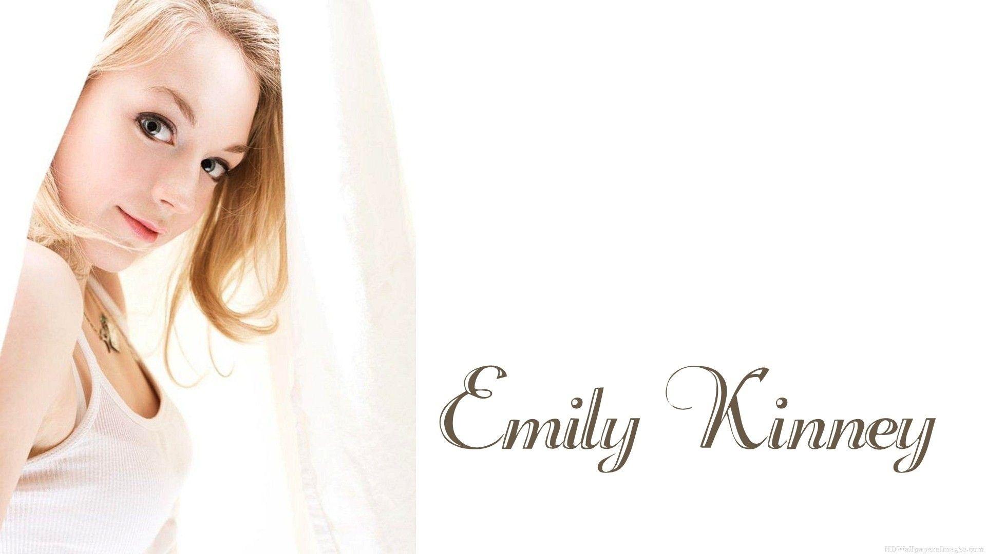Emily Kinney Hd Images Emily Kinney Wallpaper Wallpaper