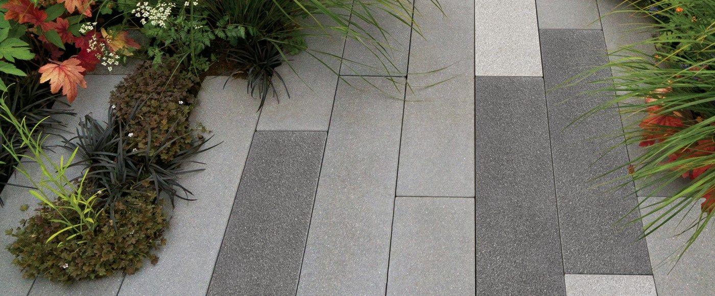 Stonemaster paving google search garden pinterest for Paving planner