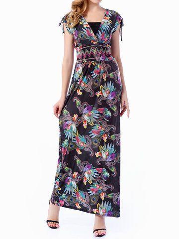 To Buy Bohemian Dresses