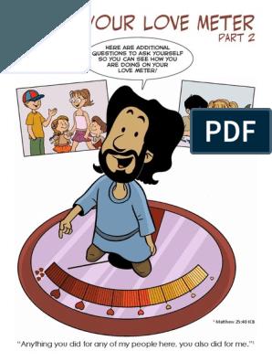 Pin On Manualidades Para Escuela Dominical