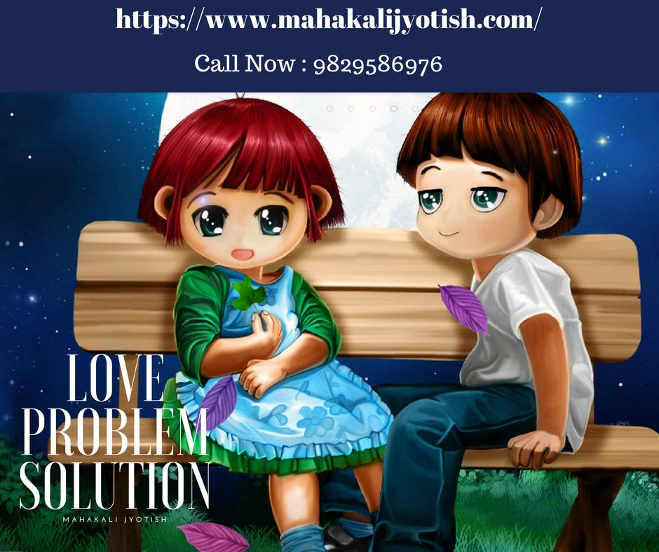 Pandit A L Shastri Is The World Famous Astrologer In Jaipur Who Has Essentially Known As Maha Love Couple Wallpaper Cute Cartoon Wallpapers Love Sketch Images