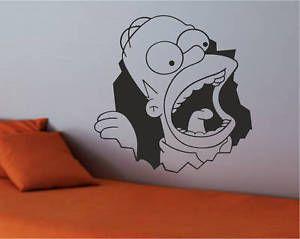 Dibujo Para Pared Best Dibujos En Pared Latest Decoracin De - Dibujos-para-la-pared