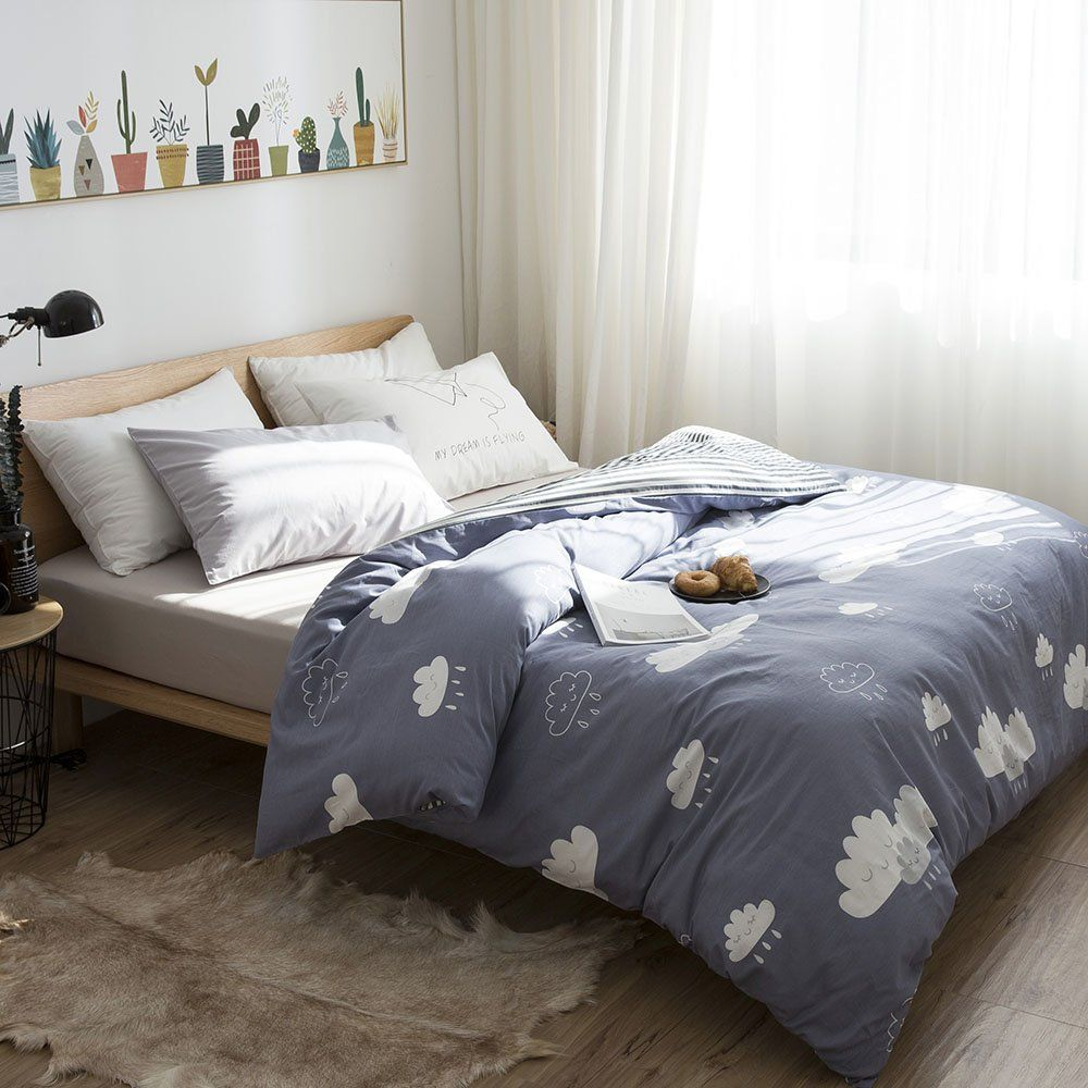 queen sheet cotton cozy inexpensive room cute sets and white bedroom set navy duvet full of cover bedding size bed for covers colorful comforter