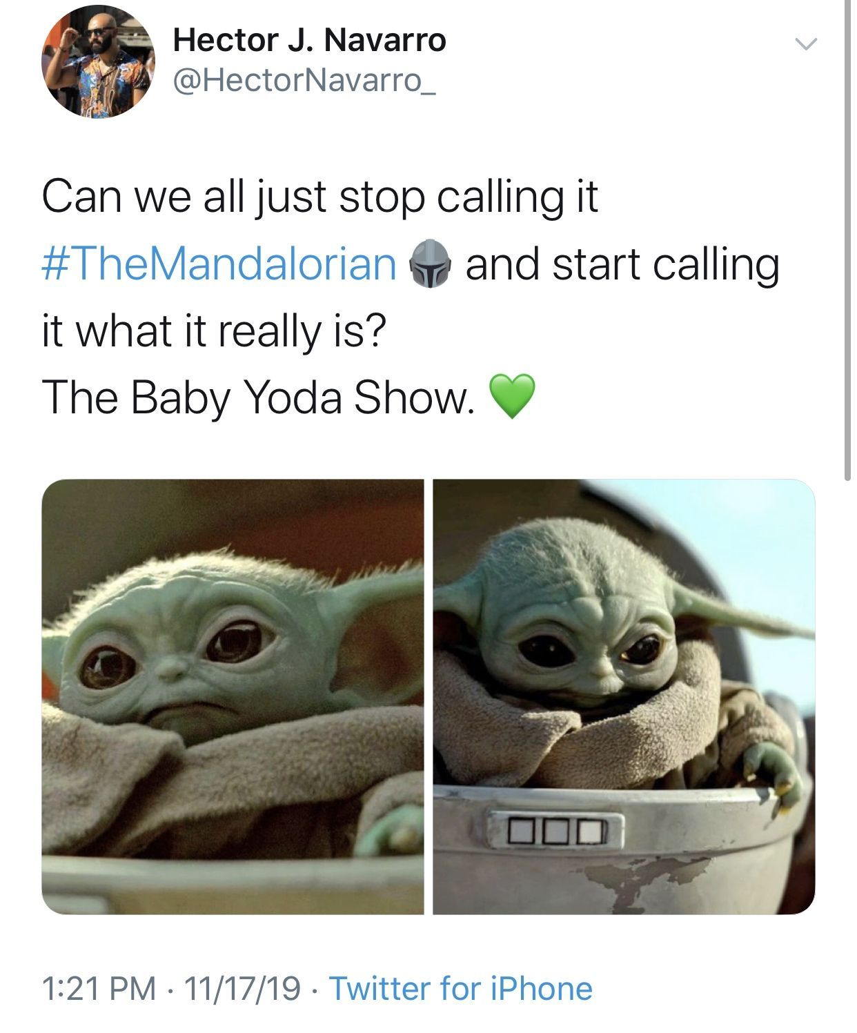 47 Perfect Baby Yoda Memes That Are Warming Our Cold Hearts Yoda Meme Funny Star Wars Memes Star Wars Memes