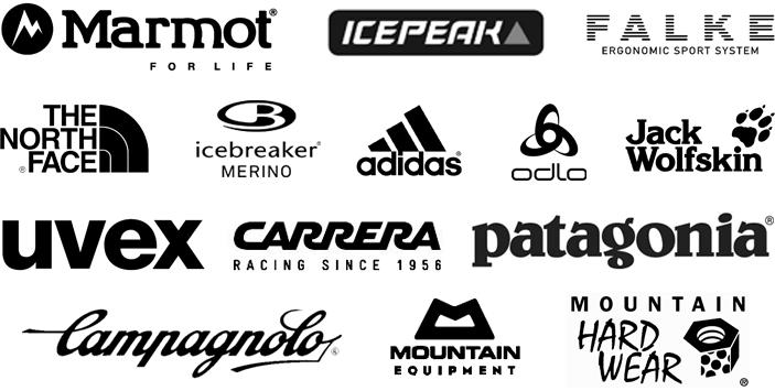 Outdoor Clothing Brand Logos Google Search Bob User Brands