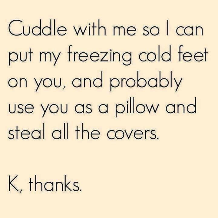 Phone Quotes, Funny Life, Life Quotes, Funny Quotes, Meme, Funny Stuff,  Awesome, Cold Weather Funny, Fun Things