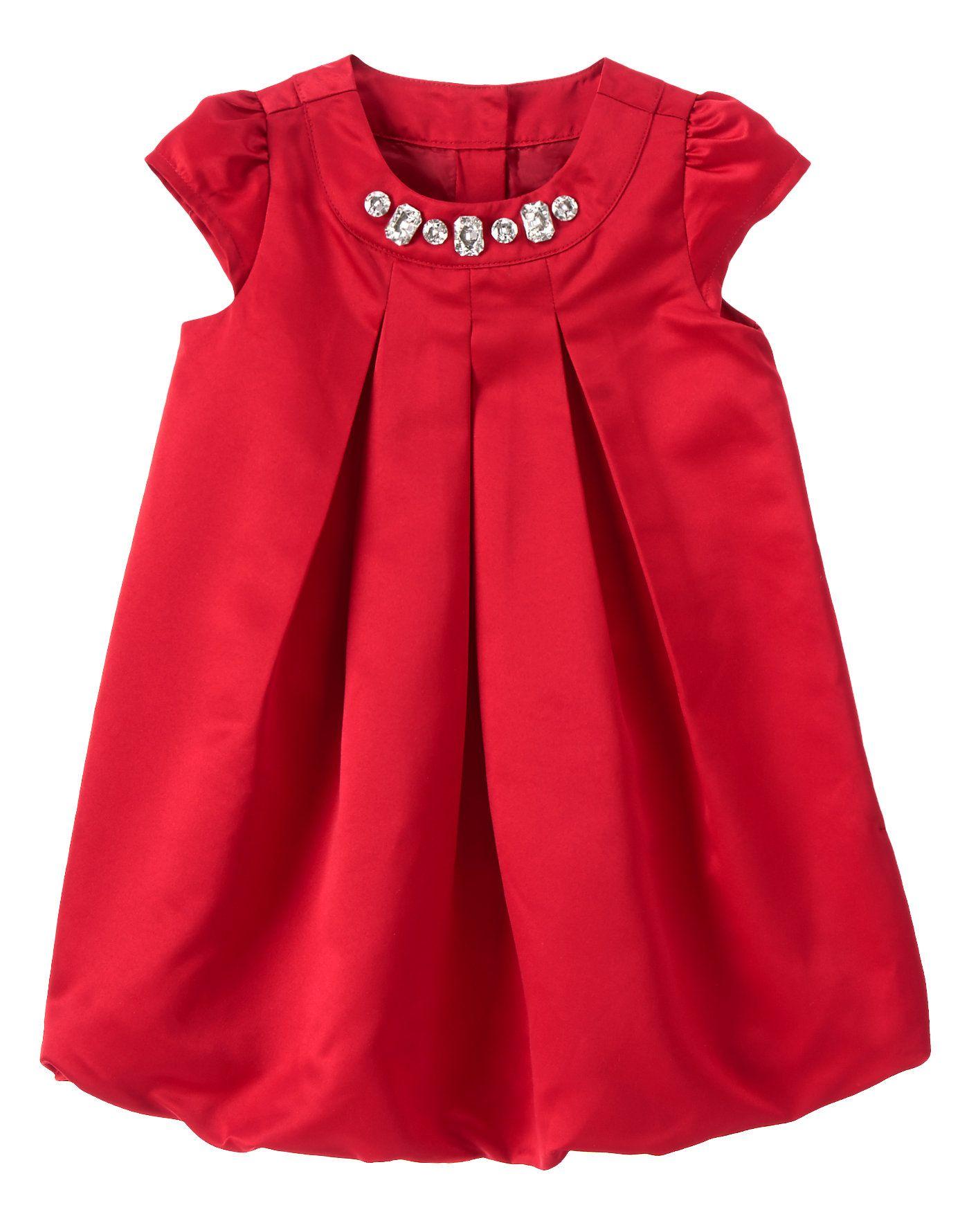 fc90bfe9bab Toddler Girl Christmas Dresses Gymboree - Gomes Weine AG