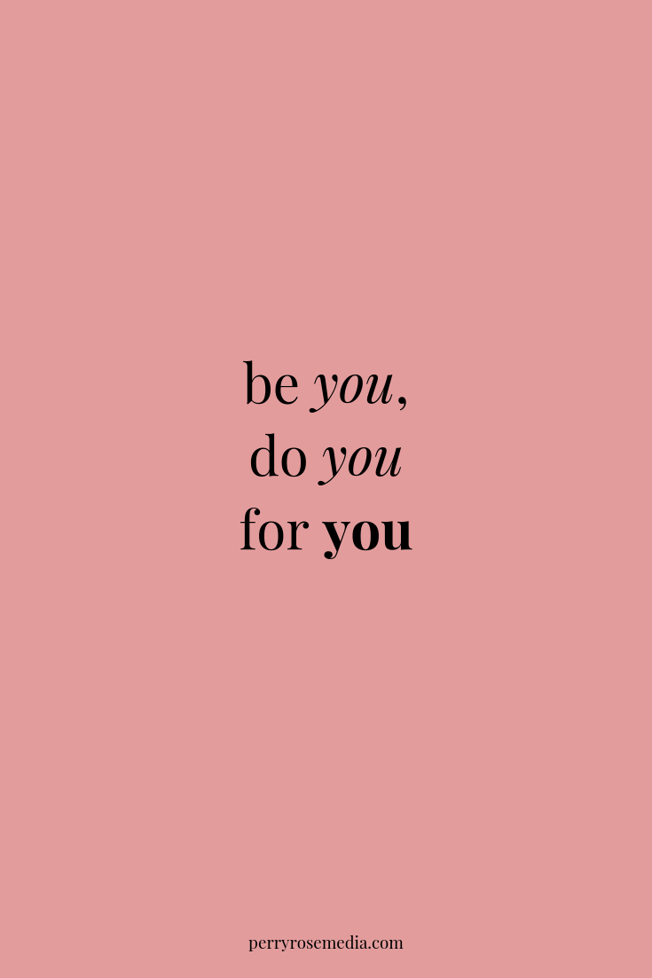 Bossbabe Quotes Empowerment Quotes Independent Quotes Independent Women Quotes