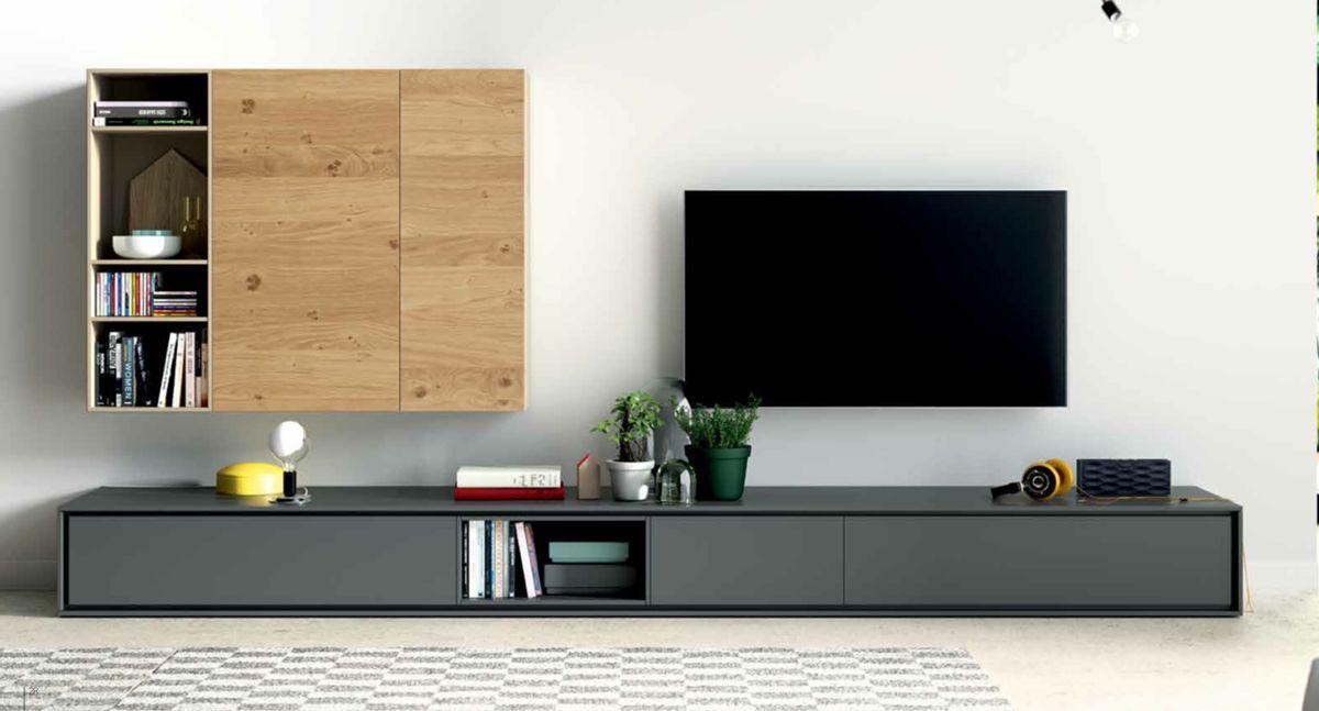 Cat logo muebles sal n de dise o r sticos modernos - Muebles low cost ...