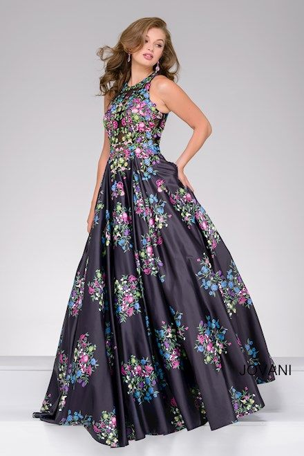 Jovani 49225. | Jovani Prom 2017 | Pinterest | Prom, Collection and ...