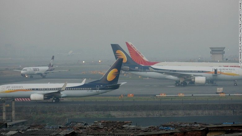 Baby born on plane gets free flights for life #World #iNewsPhoto