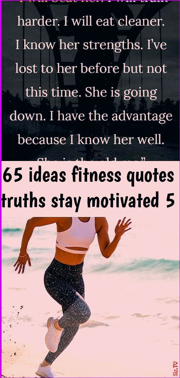 #nicholasj0909 #motivated #nicholas #fitness #workout #quotes #truths #hellip #sweat #ideas #jones #...