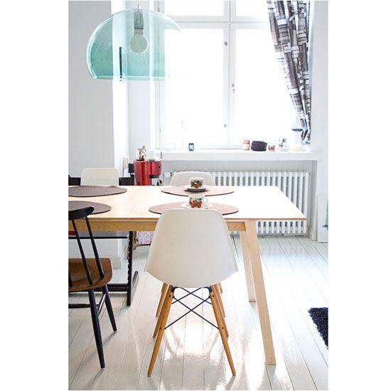 http://roomenvy.co.uk/wp-content/uploads/2011/05/ds-tour-eames-dining-room-white.jpg