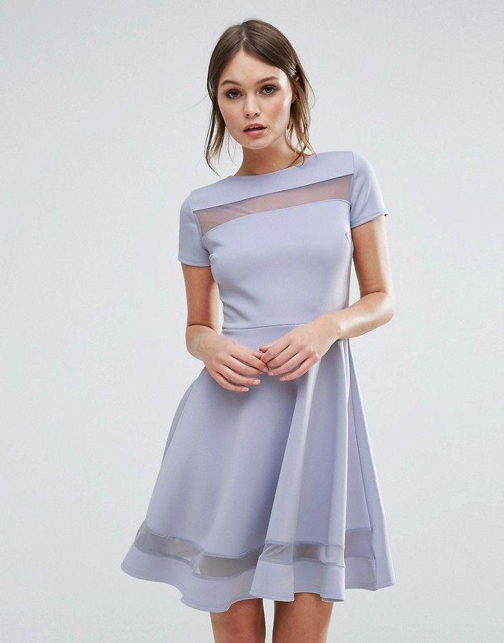https://goo.gl/2Jh4LK Dress #ootd #outfitoftheday #lookoftheday #fashiongram #currentlywearing #lookbook #whatiwore #ootdshare