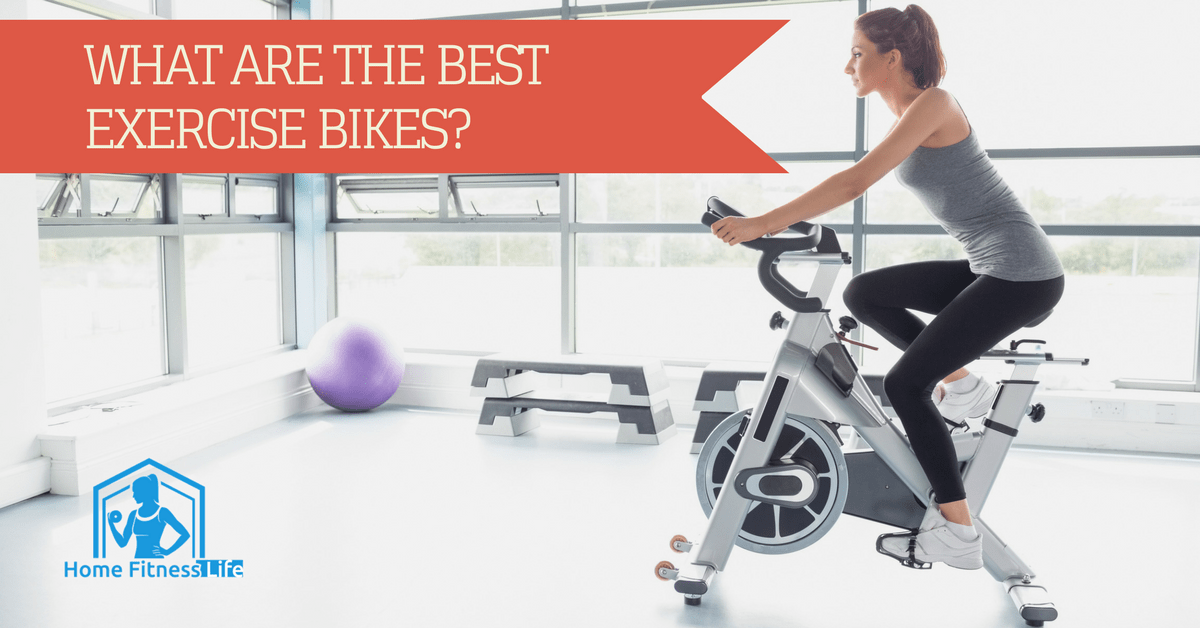 Pin By Meganj Hawkins On Best Exercise Bikes Best Exercise Bike