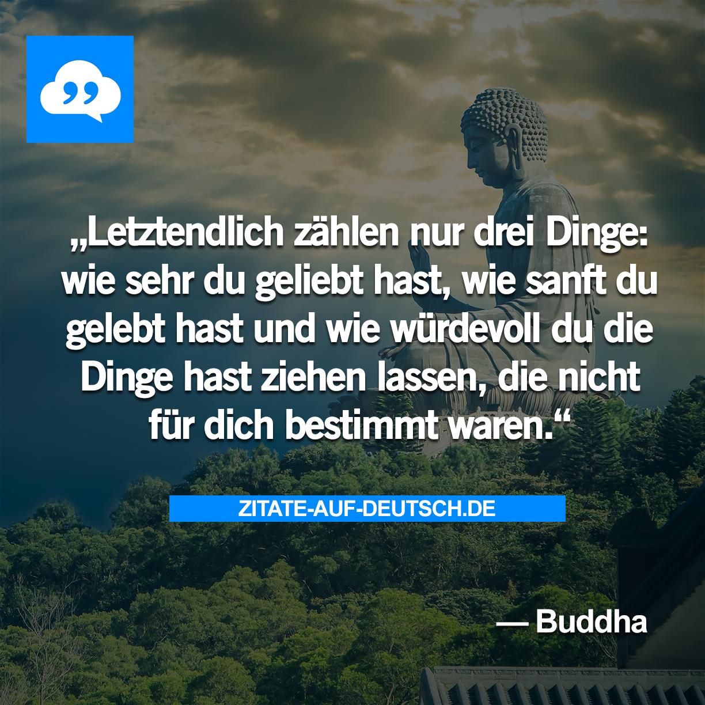Image Result For Philosophie Zitate Lebensweisheiten