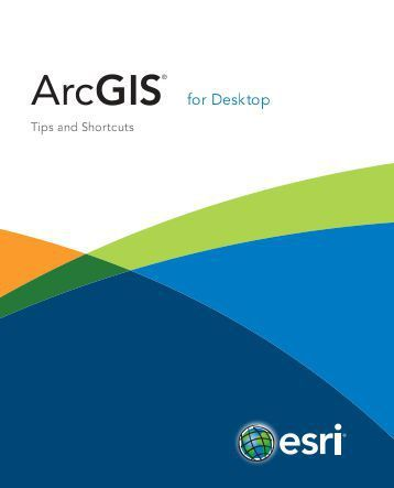 Image result for ArcGIS 10.6.1 Crack With Serial Key Full Version Free Download