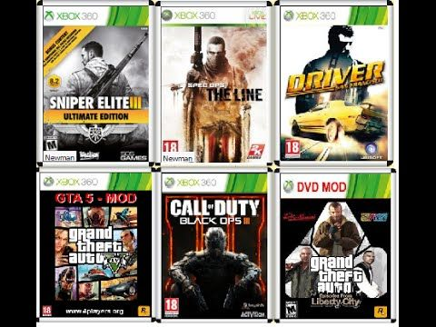 how to download xbox 360 games to xbox one
