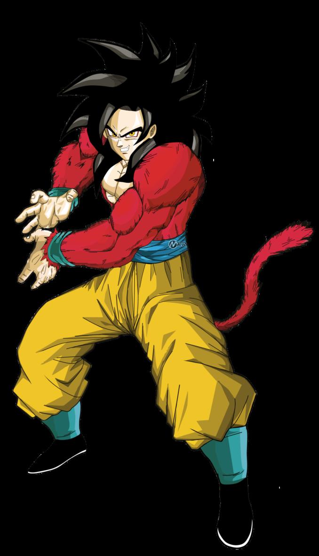 My Official Website Chibidamz Wordpress Com Dragon Ball Super Toei Animation Co Ltd C Bird Studio Sh Dragon Ball Super Manga Dragon Ball Dragon Ball Goku