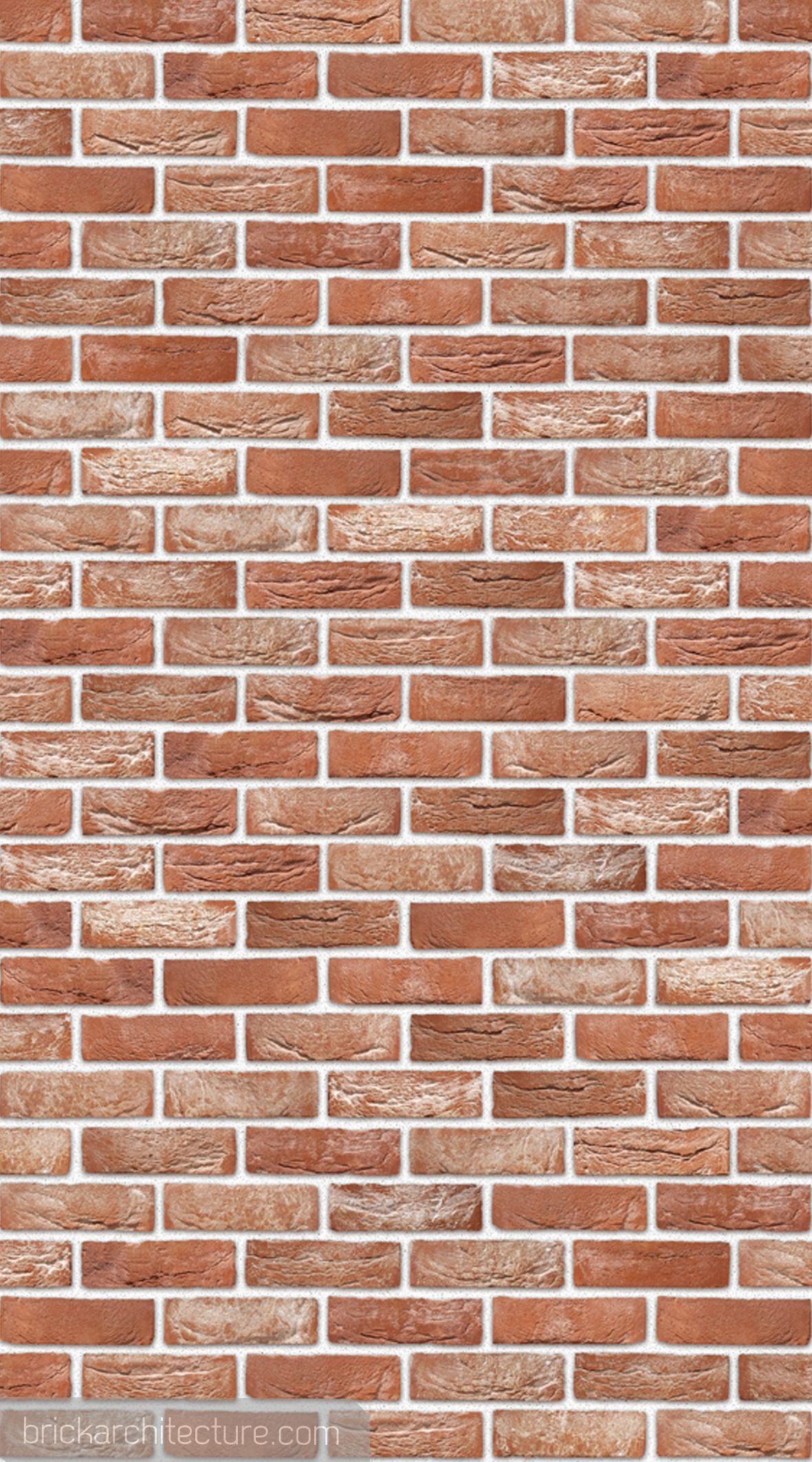 Full Page Printable Brick Pattern Brick Patterns Pattern Sketch Printable Patterns