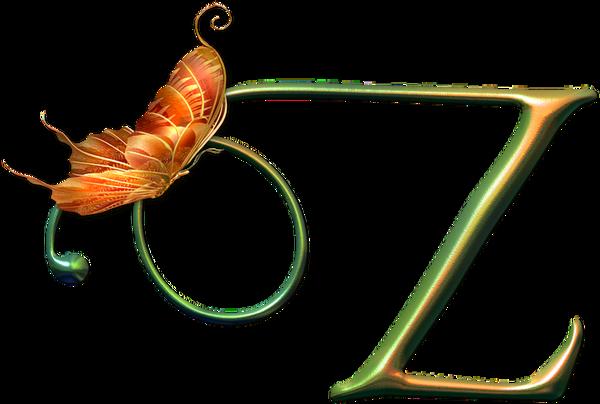 Abecedarios y Gifs de Letras | Fondos de pantalla y mucho más