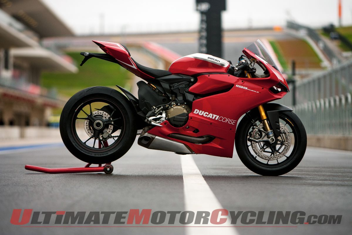2013 Ducati Panigale 1199 R Photo Gallery Images Wallpaper