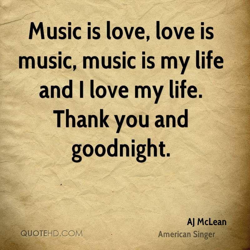 Romantic Good Night Quotes 002 Hindi Whatsapp Status And Dp
