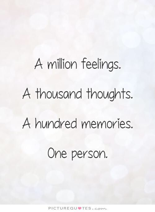 memory quotes image quotes at relatably com inspire me pinterest