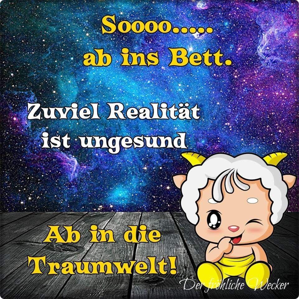 Guten Mittag Spruche Good Night Wishes Night Wishes Cool Baby Stuff