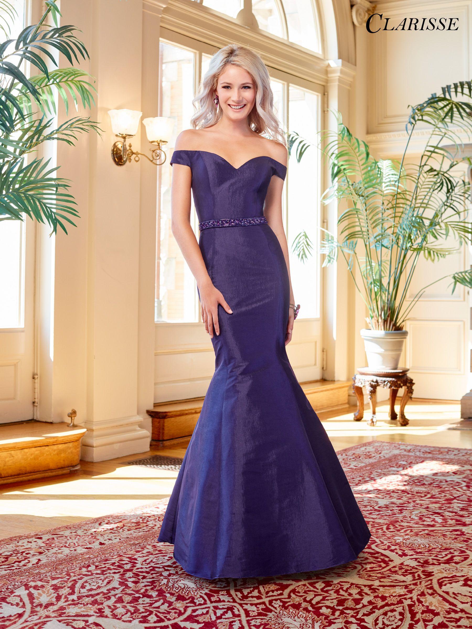 Pin de Bridal Superstore Indy en Prom Dresses | Pinterest