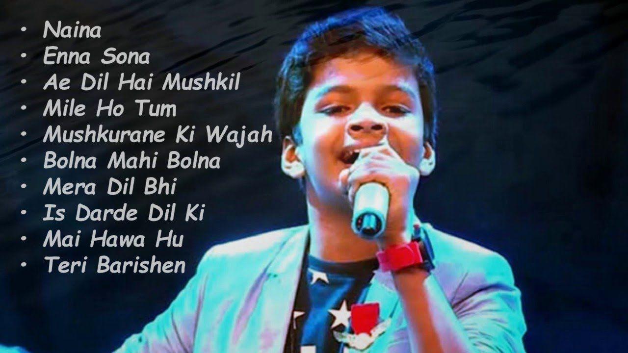 Satyajeet Jena Jab Dekhe Chand Ko By Satyajeet Jena Youtube Songs Jena