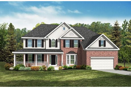 Langdon by Drees Homes at Lakes of Rolesville | HOUSE PLANS ... on green home designs, fisher home designs, stone home designs, evans home designs, eco-friendly home designs, sullivan home designs, simple home designs, smith home designs, ross home designs, murphy home designs, wood home designs, alexander home designs, nelson home designs, beautiful home designs, rustic home designs, hangar home designs, adams home designs, clark home designs,