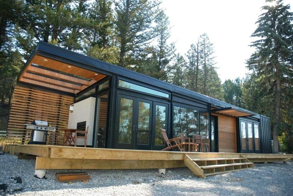 Prefab Home Prices Modern Prefab Cabins Modular Home Prices