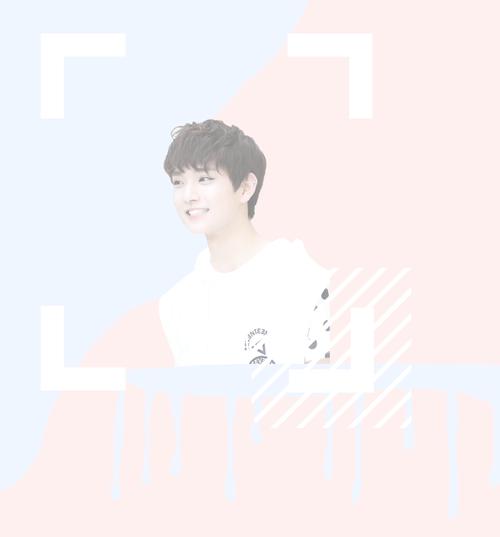 Kpop Edit Edits Lockscreen Pastel Cute Seventeen Bts Exo Kpopidol Kidol Joshua Jisoo Aesthetics Aesthetic Wallpapers Dark Wallpaper Wallpaper