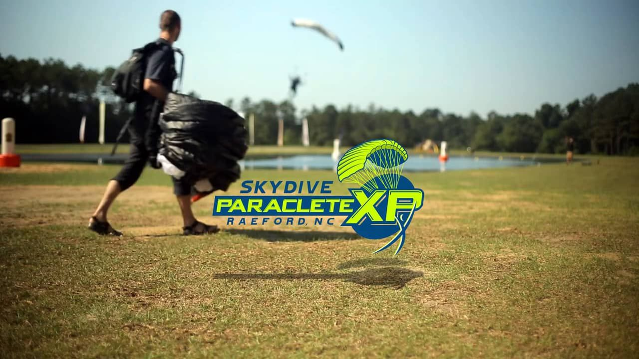 USPA Skydiving CP Nationals 2015 #‎uspa‬ ‪#‎skydivingnationals‬ ‪#‎skydiveparaclete‬ ‪#‎keithcreedy‬ ‪#‎paragear‬