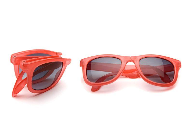 Gafas que enmarcan tu mirada, para yo que soy bien descuidada :D